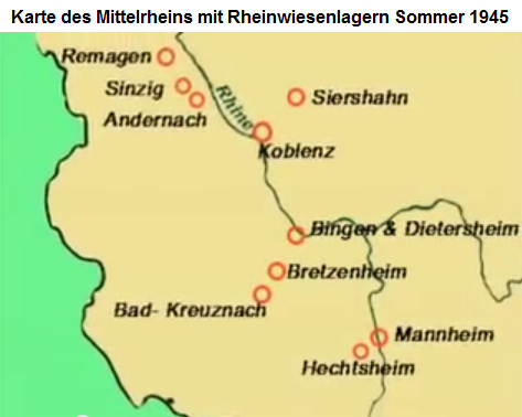 Bad kreuznach single party