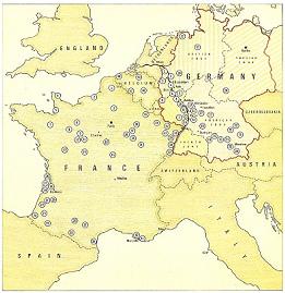 Index Of Eu D 1945 Rheinwiesenlager Index D